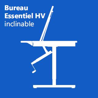 bureaux dupuy mat riel d 39 assistance physique bureaux tables chaises lavabos. Black Bedroom Furniture Sets. Home Design Ideas