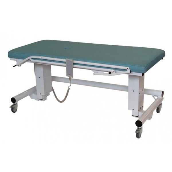table de change sp cial hv motoris e dupuy mat riel d 39 assistance physique bureaux tables. Black Bedroom Furniture Sets. Home Design Ideas